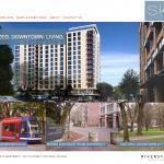 Sky3 Apartments