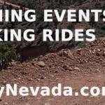 Rural Event Promotion