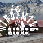 Website Design For Windmill Ridge