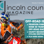 NVC Media Produces Popular Off-Roading Issue