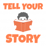 Website Tip – Tell Your Story