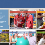 University of Nevada Lincoln County Cooperative Extension Website