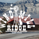 Website Design For Windmill Ridge