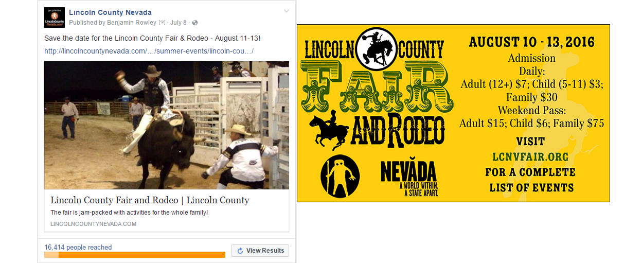 nevada-central-media-social-media-fair-rodeo