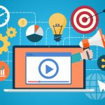 Reaching An Impatient Society: Video Marketing