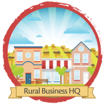 Nevada Central Media Creates Rural Business Platform