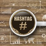 Social Media for Rural Organizations: Five Strategies